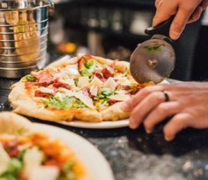 accessori pizza